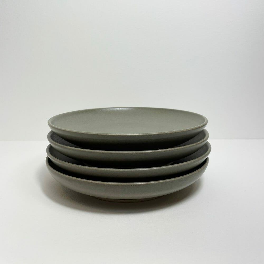 deep-plates-ceramic-tableware-handmade