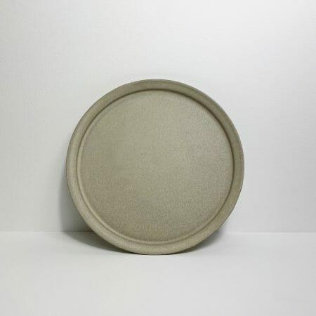 platter-pearl-grey-ceramics