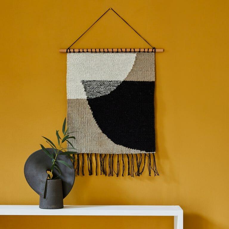 rainbow-vase-black-and-tapestry-ceramics-pottery