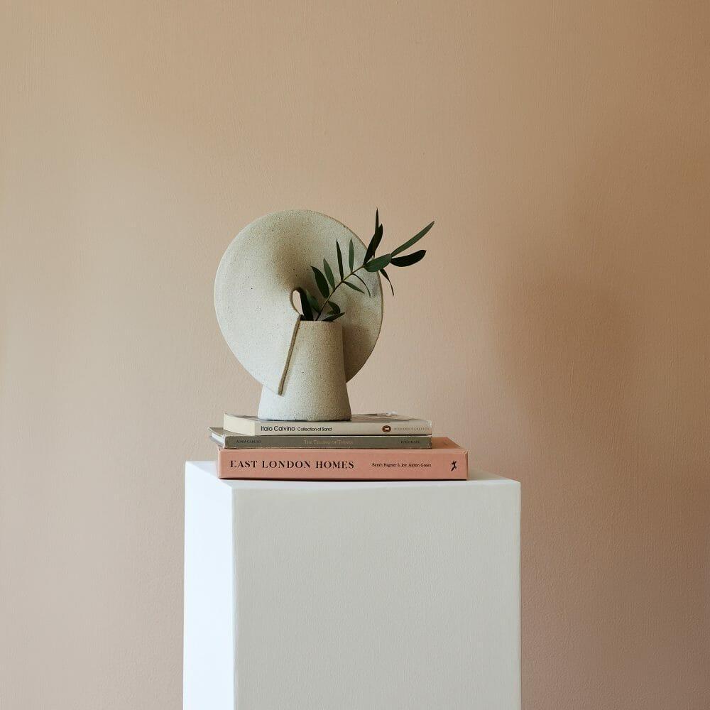 rainbow-vase-sand-ceramics-pottery