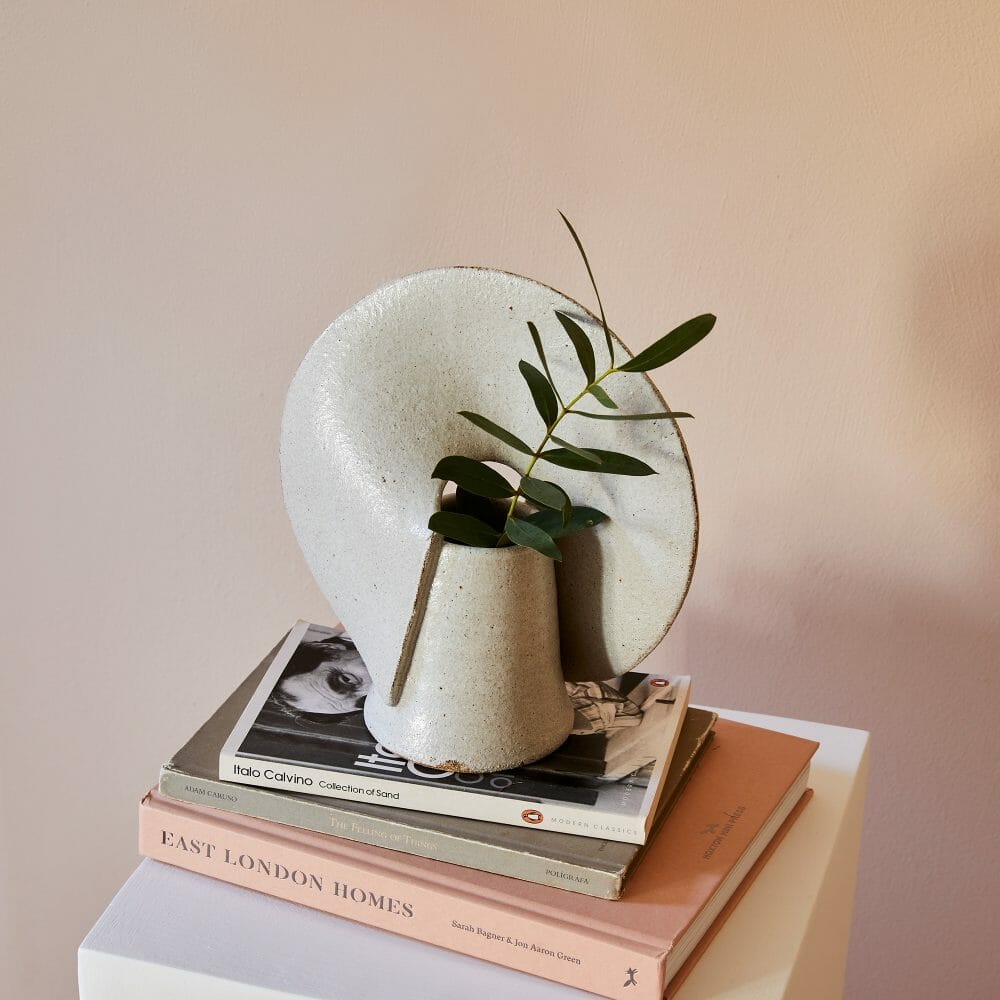 rainbow-vase-white-ceramic-pottery-handmade