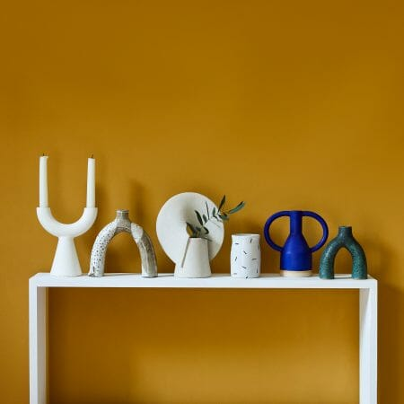 ceramics-pottery-vase-candleholder