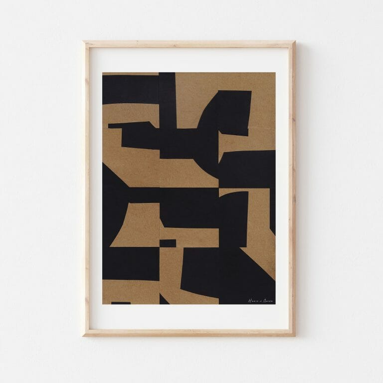 reassembled-print-art-wall-artwork