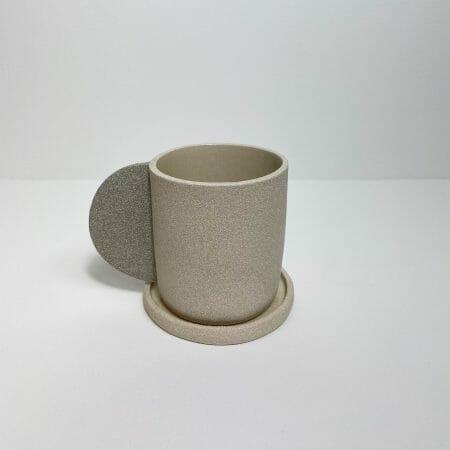 sand-cup-ceramic-pottery-handmade