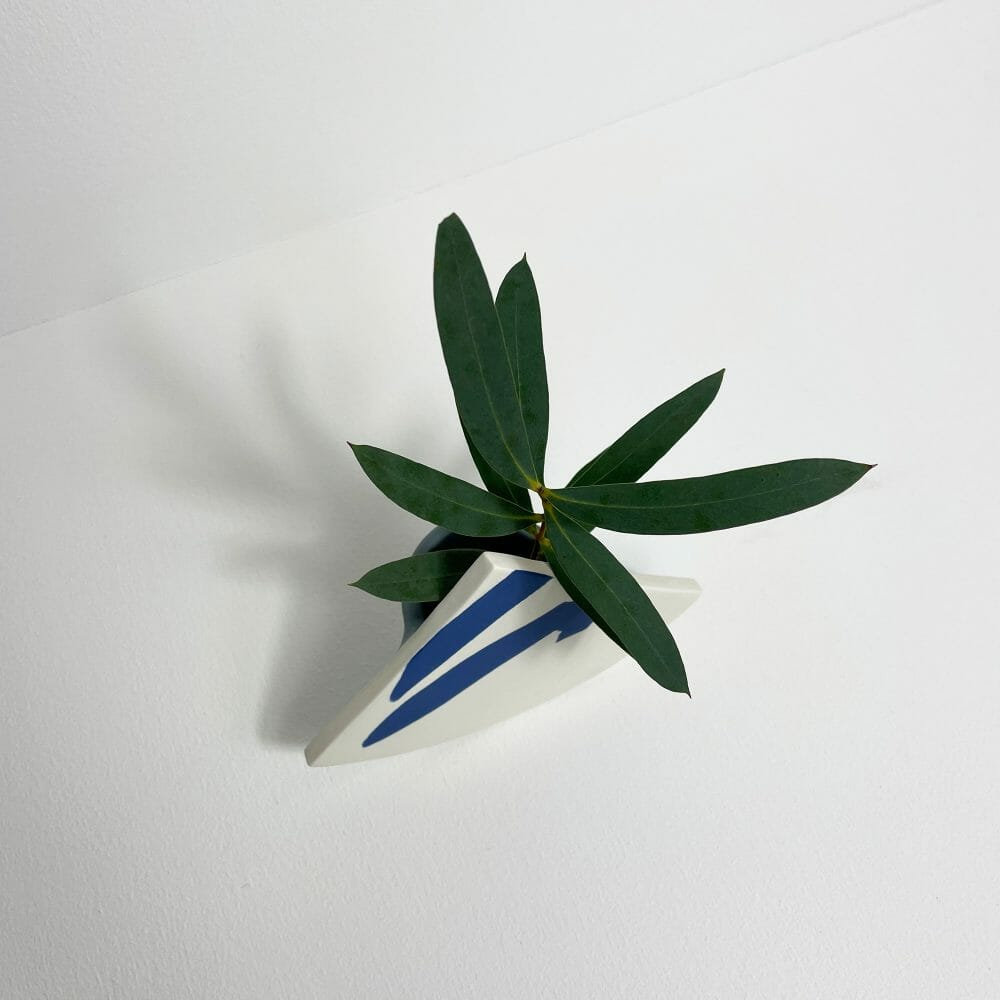 shape-vase-blue-ceramic-handmade-porcelain