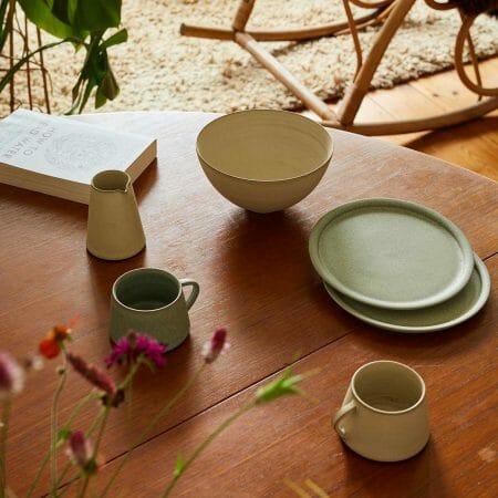 side-plate-ceramic-tableware