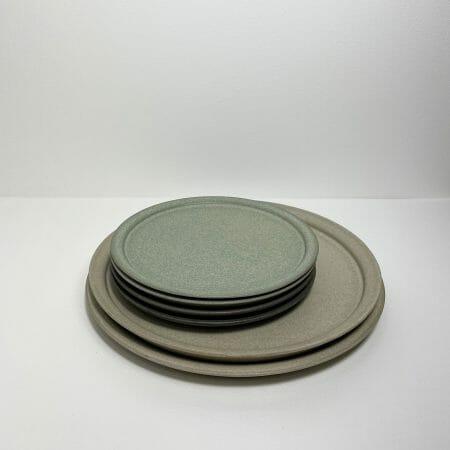 platters-ceramics-pottery