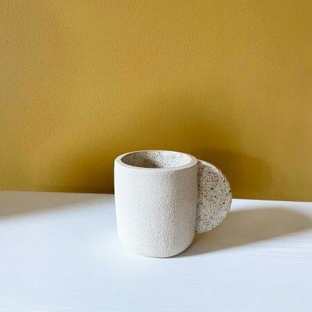 speckled-espresso-cup-ceramics-pottery