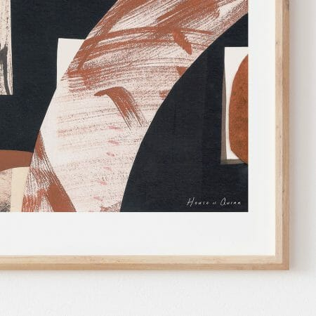 treeve-i-print-art-gallery-wall