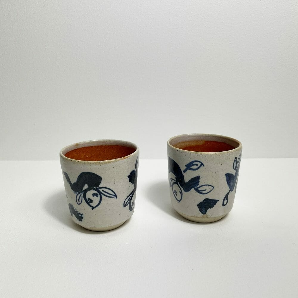 tea-tumblers-ceramic-handmade-pottery