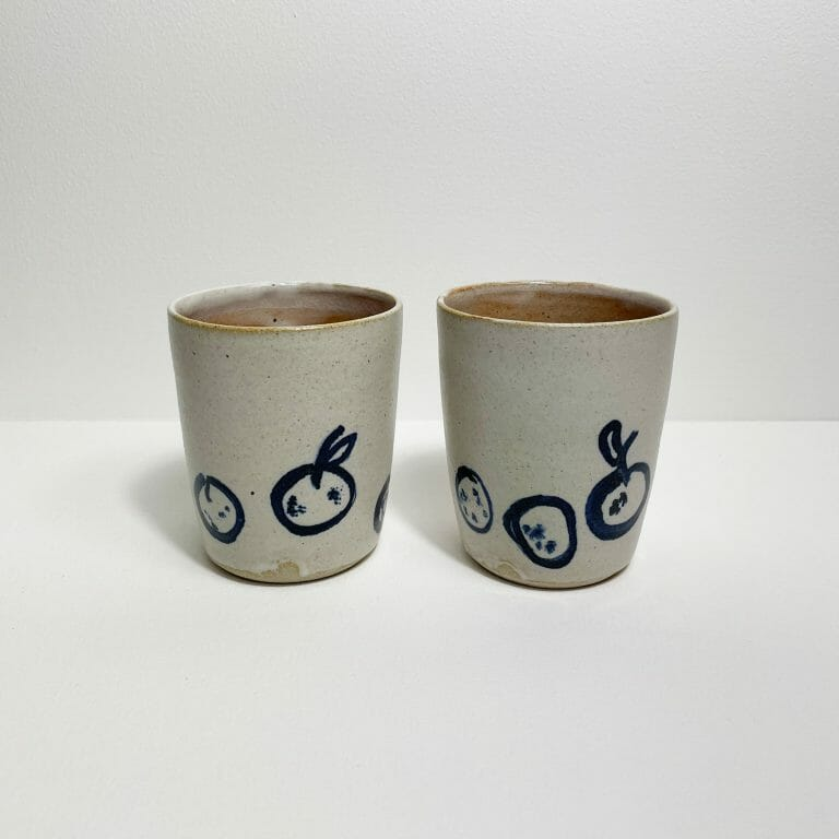 illustrated-tumblers-ceramic-pottery-handmade