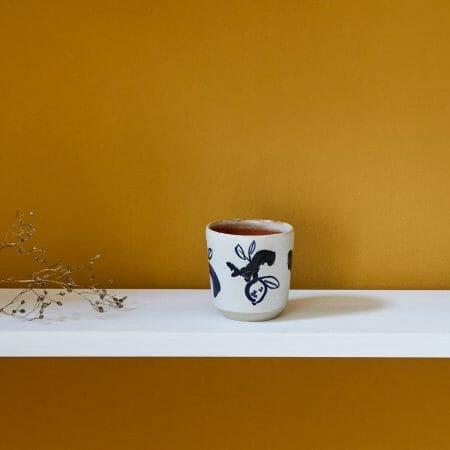 tea-tumblers-ceramic-handmade-pottery