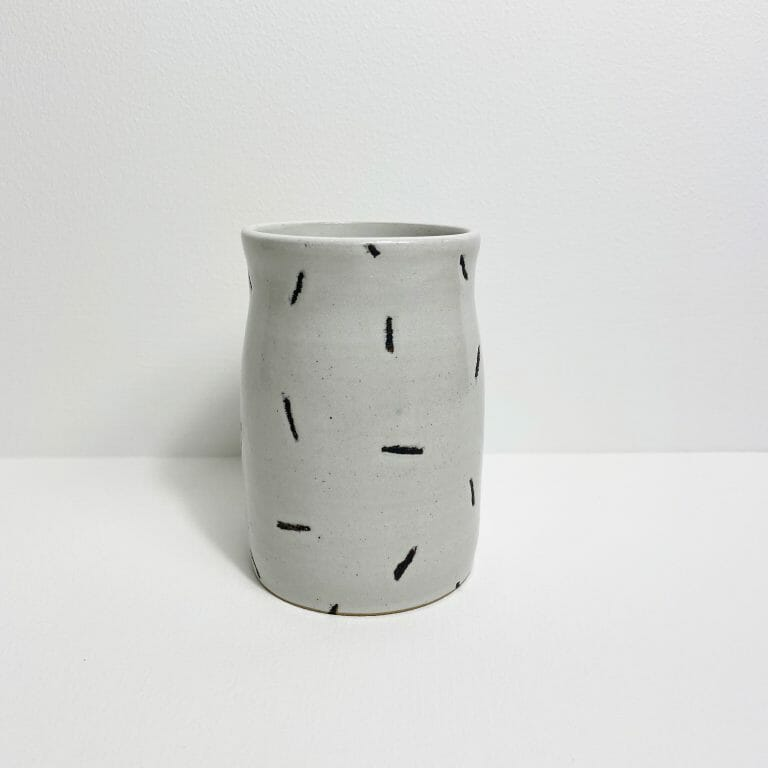vase-ceramic-handmade-pottery