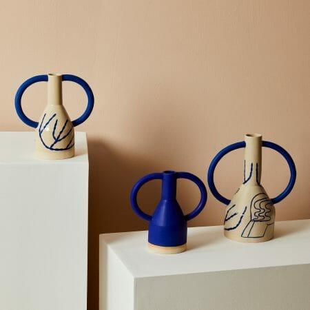 vases-ceramics-pottery-handmade
