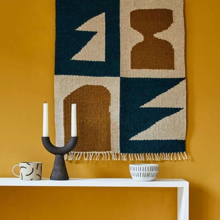 lifestyle-ceramics-art-handmade-pottery-weaving