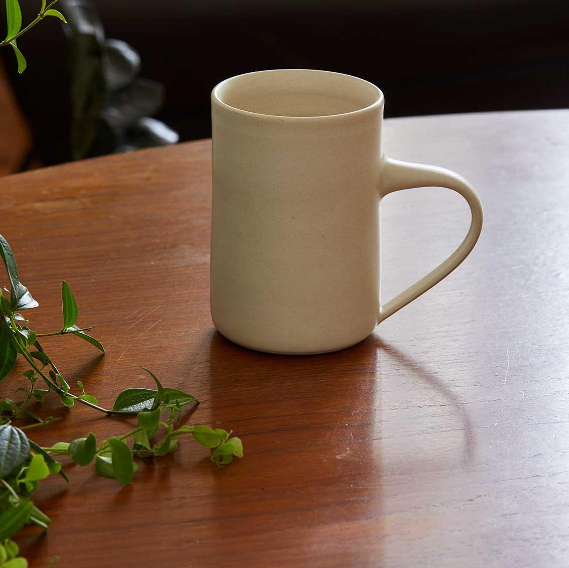 everyday-mug-ceramic-tableware