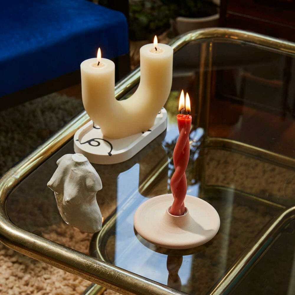 candles-and-holders