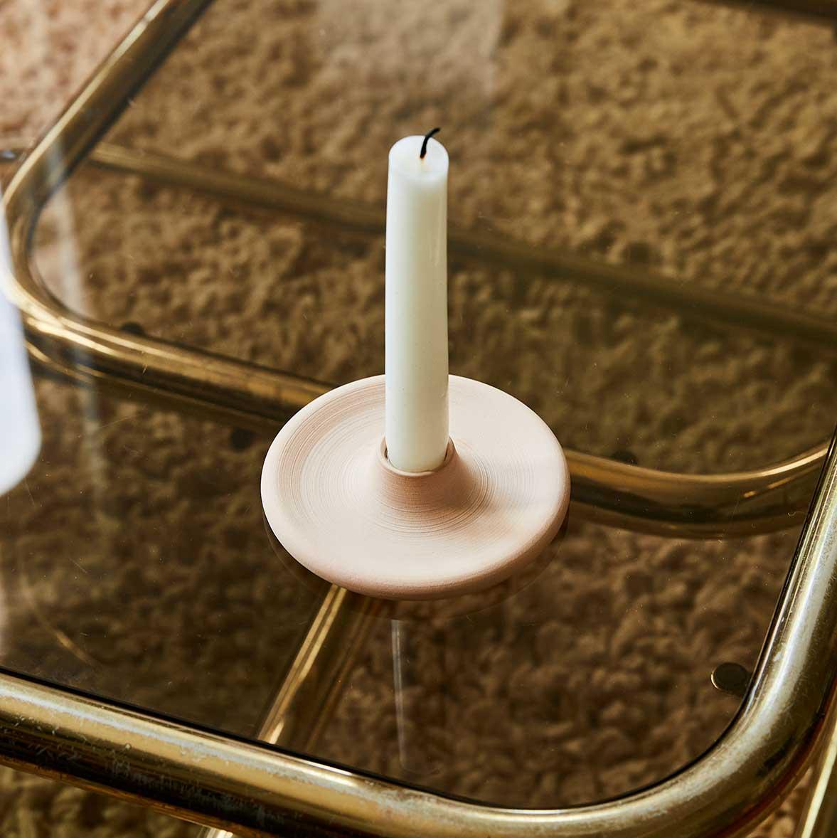 candle-holder-ceramic