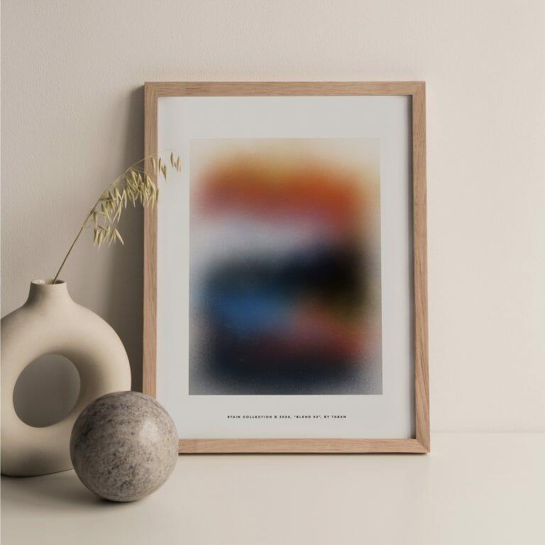 blend-02-|-print-art-gallery-artprint