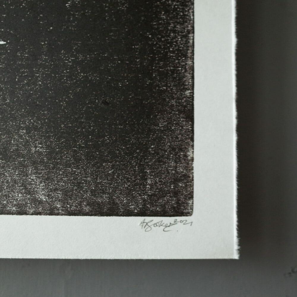 i-miss-silly-woodcut-print-art-wallart