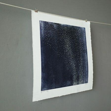 spirited-away-|-woodcut-print-art-gallery-edition-artwork-printmaking