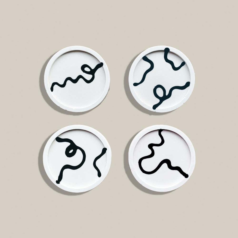 ink-coasters-jesmonite-homeware-tableware