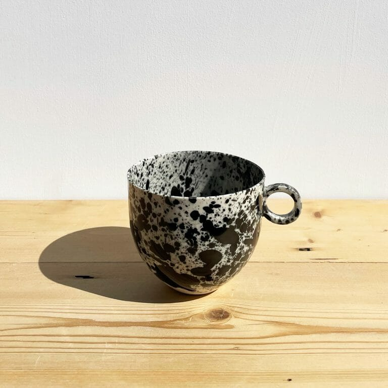 black-splatter-espresso-cup-porcelain-splashes-drips-paint-colour