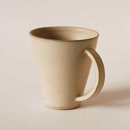 coffee-mug-warm-white-ceramics-pottery