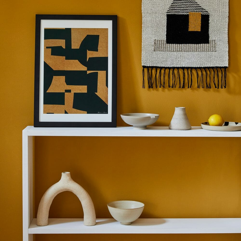lifestyle-ceramics-art-handmade-objects