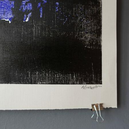 midsummer-metsa-|-woodcut-print-art-printmaking-gallery