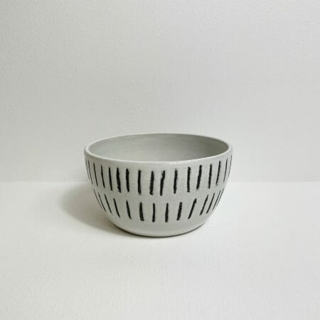 patterned-bowl-ceramic-pottery-handmade