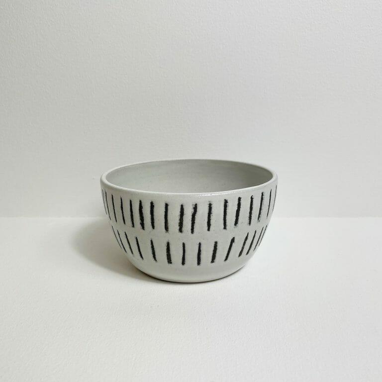 patterned-bowl-ceramic-pottery-handmade
