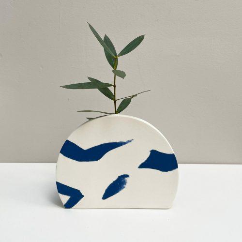 shape-vase-sunrise-ceramics-pottery-porcelain