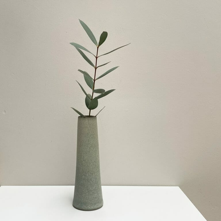 stem-vase-mist-blue-ceramics-pottery