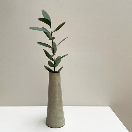 stem-vase-pearl-grey-ceramics-pottery