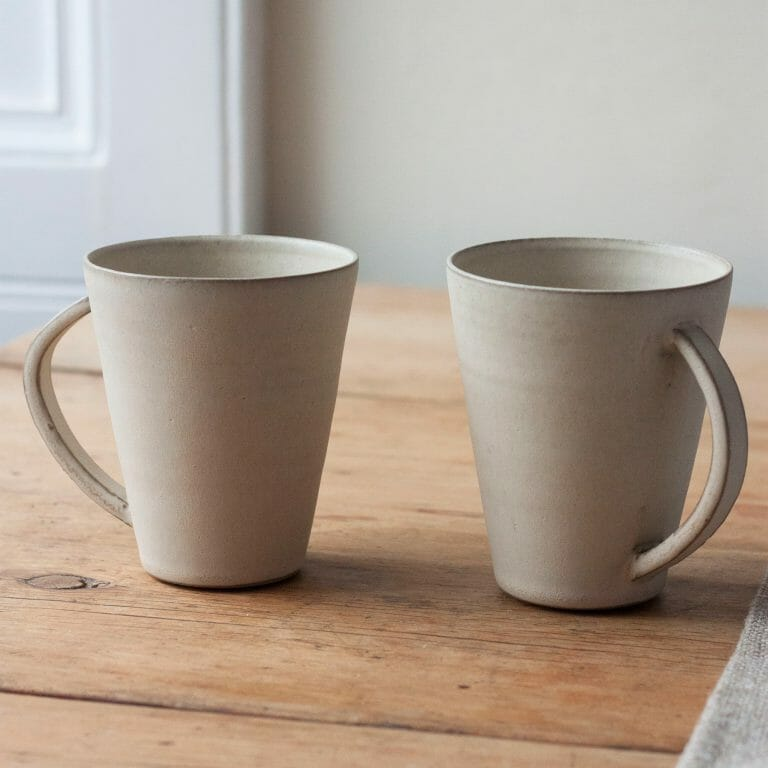 coffee-mug-warm-white-ceramic-pottery
