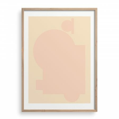 shape-06-art-print-abstract-artwork-pink