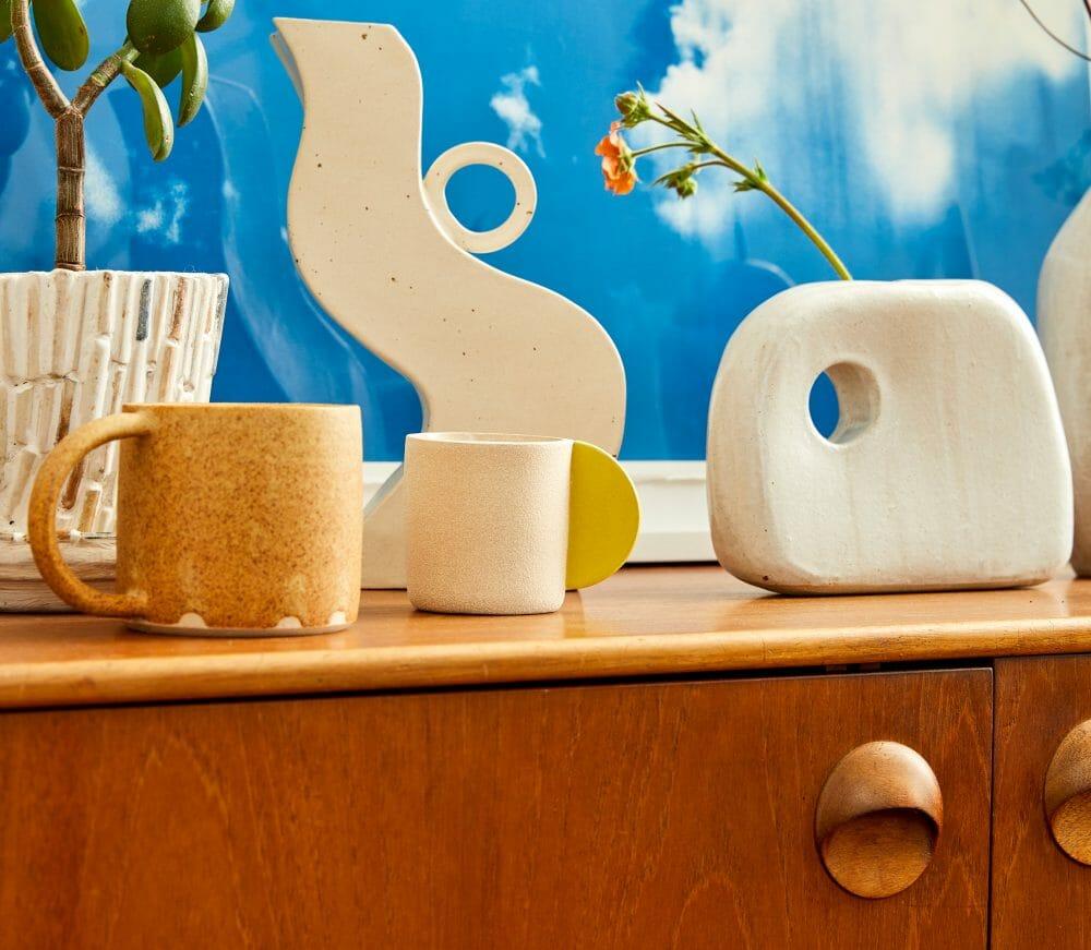 sculptural-vase-ceramic-handmade-pottery