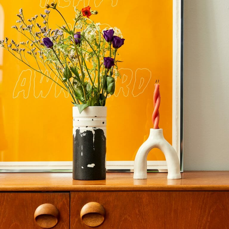 vases-and-candle-holders