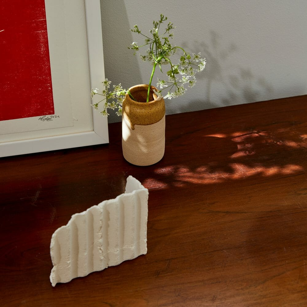 ceramics-handmade-pottery-glaze