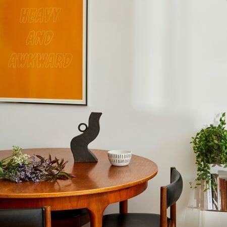 art-and-ceramics-screenprint-home-art-wall
