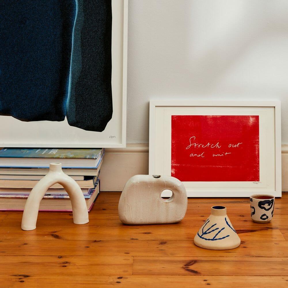 sculptural-vase-02-ceramic-handmade-pottery-glaze
