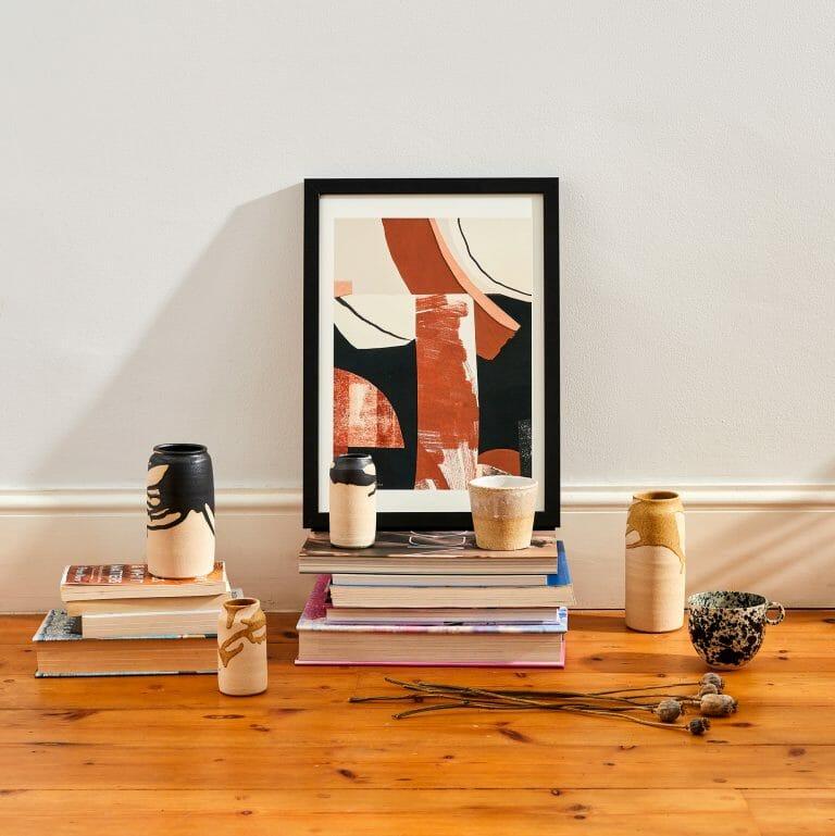 art-and-ceramics-lifestyle