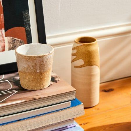 ceramics-handmade-pottery-glazes