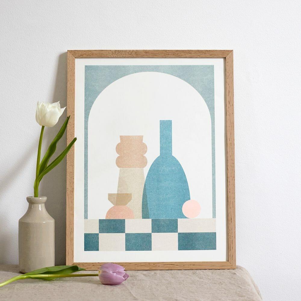 a3-risograph-print-art-shapes-artwork