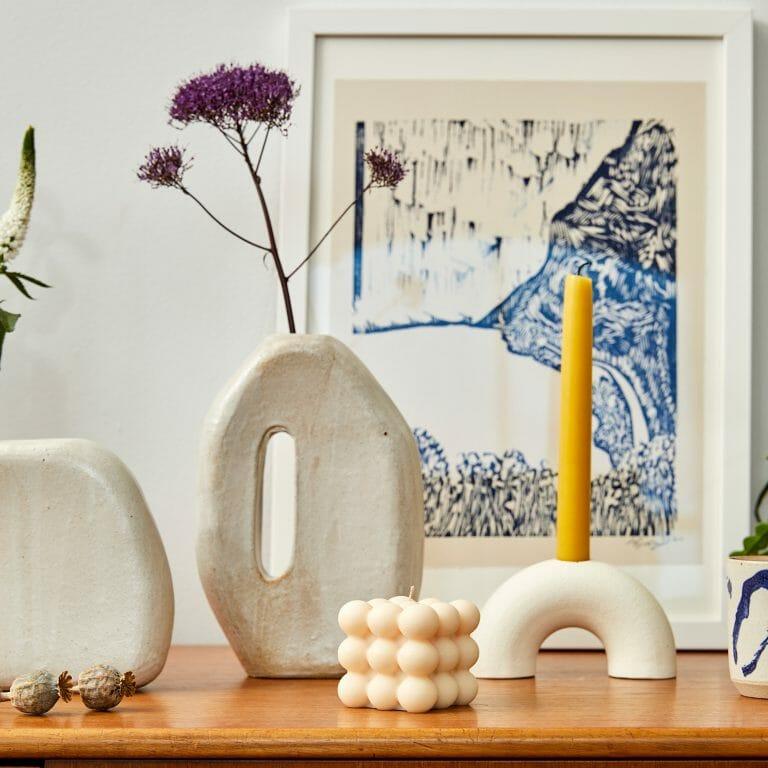 objects-handmade-candles-ceramics-pottery