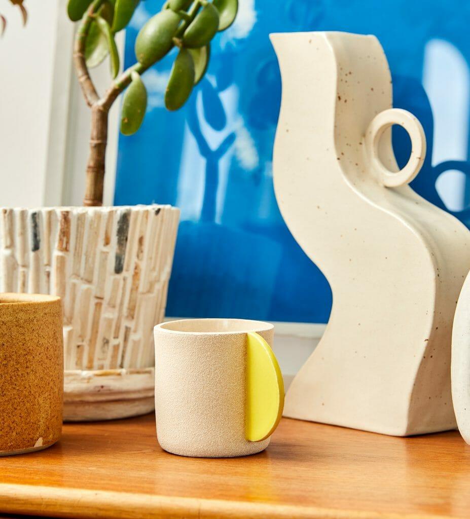 ceramics-handmade-pottery