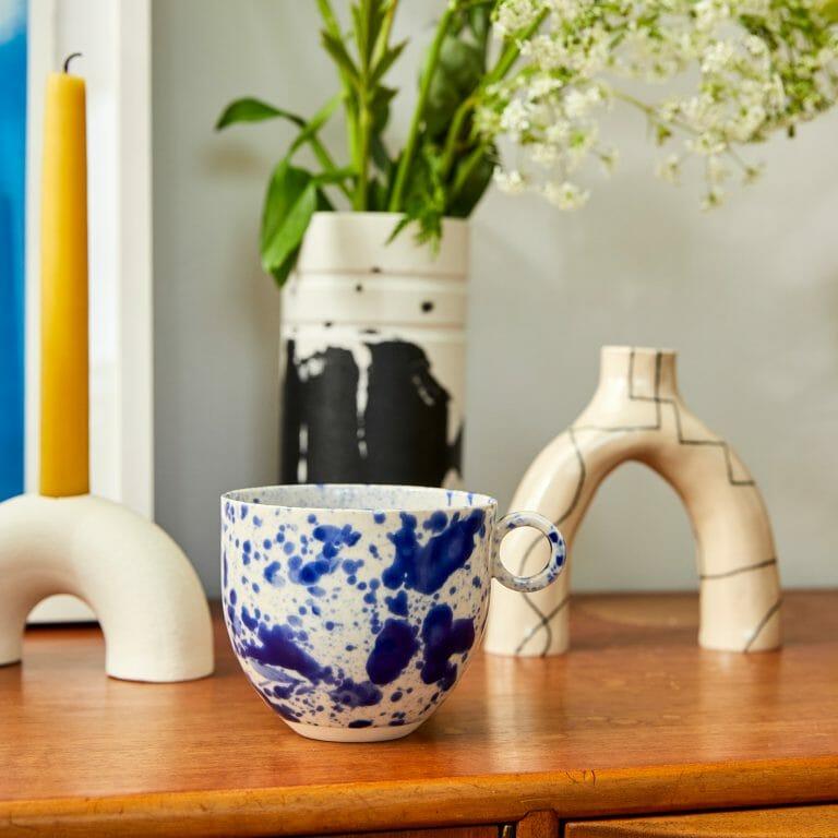 ceramics-handmade-pottery-objects-splatter-paint