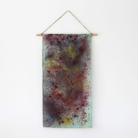 dreamlands-05-wall-hanging-artwork-linen-naturally-dyed