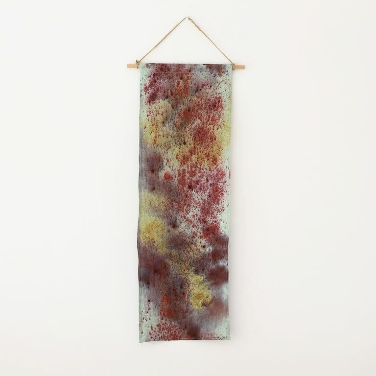 dreamlands-03-wall-hanging-artwork-linen-natural-dyes-textile